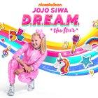 0710-Orlando-JojoSiwa-140x140.jpg
