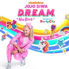 0710-Orlando-JojoSiwa-140x140updated.jpg