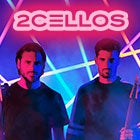 2CELLOS_EVENTTHUMB_2019_AMWAYCENTER.jpg