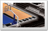 AMWAY-suites-Courtside.png