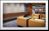 AMWAY-suites-Suites.png
