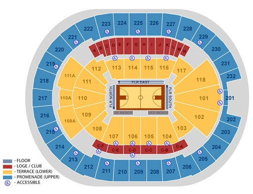 AMWAY-tickets-seatingmap-basketball.jpeg