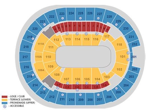 AMWAY-tickets-seatingmap-circus.jpeg