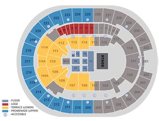 AMWAY-tickets-seatingmap-halfhouse.jpeg