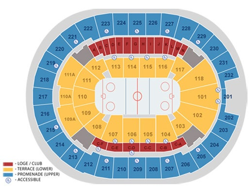 AMWAY-tickets-seatingmap-hockey.jpeg