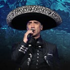 Alejandro Fernandez Event Thumb Aug262018.jpg