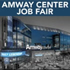 Amway Center Job Fair Thumb.jpg