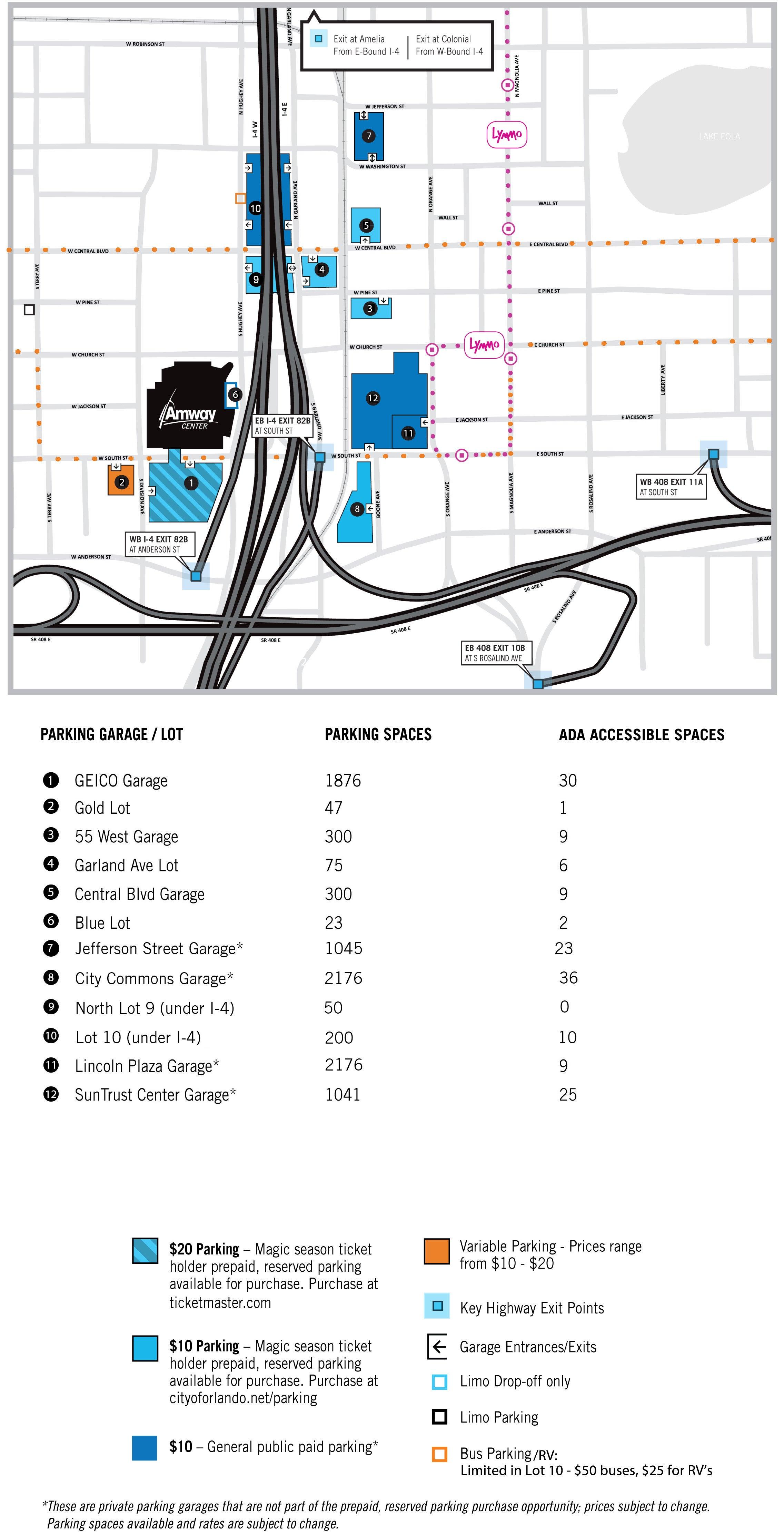Amway_Center_Parking_Map_2016_UPDATE_08.23.16_VER2.jpg