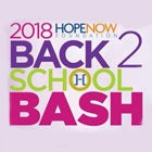 BACK TO SCHOOL BASH_AMWAY CENTER_2018_EVENT THUMB.jpg