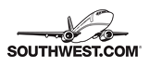 Southwest_Home_Banner
