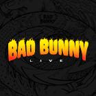 BadBunnY_Thumb_2019.png