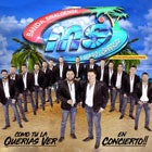 Banda MS_AmwayCenter_Nov102018_Thumba.jpg