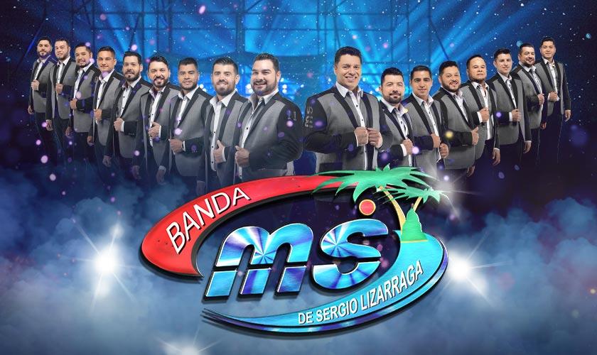 More Info for Banda MS