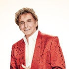 Barry_Manilow_2018_EventThumb.jpg