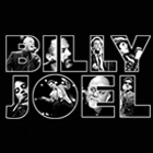 Billy Joel_AmwayCenter_EventThumb_2019.png