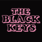 Black Keys_Thumb_AmwayCenter_2019.png
