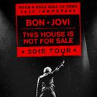 Bon Jovi 18_Event Thumb_AC.png