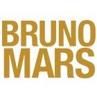 BrunoMars_WEB_Thumbnail.jpg