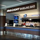 Bud Light Baseline Bar