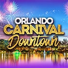 Carnival Event Thumb Amway Center.jpg