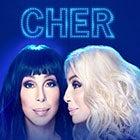 Cher_2019_EventThumb.jpg