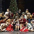 Christmas Cantata_Thumb.jpg