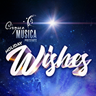 Cirque Musica Wishes_Web Thumb_AmwayCenter_ 2019.png