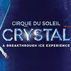 Crystal Thumb 2018.png