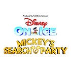 DISNEY ON ICE_ MICKEYS SEARCH PARTY_THUMB.jpg
