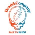 Dead&Company;_Web_Thumb.jpg