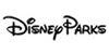 Disney-COTC-AmwayCenter1.JPG