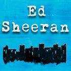 EdSheeran_WEB_Thumbnail.jpg