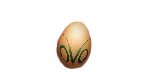 Eggy2.jpg