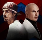 Enrique and Pitbull Thumbnail.jpg
