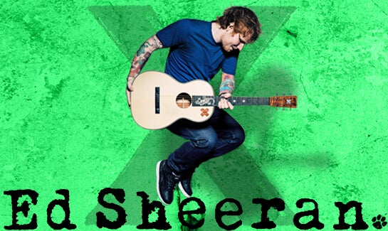 Ed sheeran authenticity