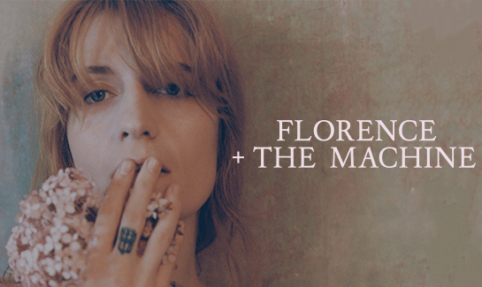 Florence And The Machine Tour 2020 FLORENCE + THE MACHINE // HIGH AS HOPE TOUR | Amway Center