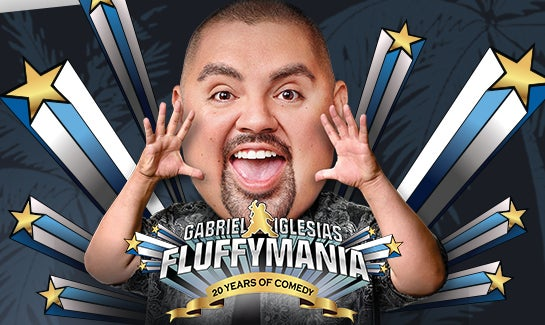 gabriel iglesias fullgabriel iglesias на русском, gabriel iglesias aloha fluffy, gabriel iglesias rus, gabriel iglesias с переводом, gabriel iglesias specials, gabriel iglesias watch online, gabriel iglesias youtube, gabriel iglesias full, gabriel iglesias 2016, gabriel iglesias indian robber, gabriel iglesias net worth, gabriel iglesias full stand up, gabriel iglesias 2017, gabriel iglesias online, gabriel iglesias subtitles, gabriel iglesias height, gabriel iglesias hawai, gabriel iglesias tour dates, gabriel iglesias india, gabriel iglesias i'm not fat