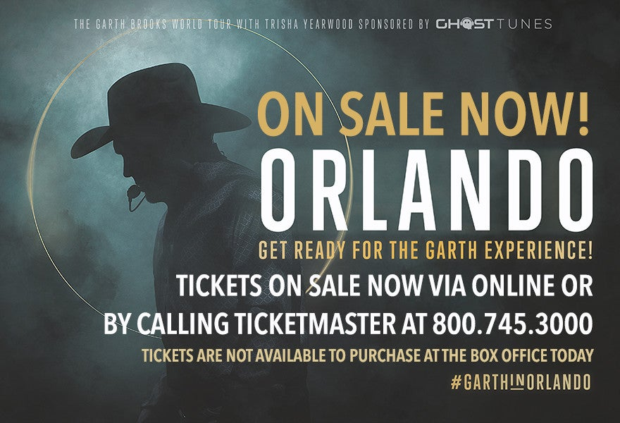 Garth Brooks On Sale Now Website Overlay.jpg