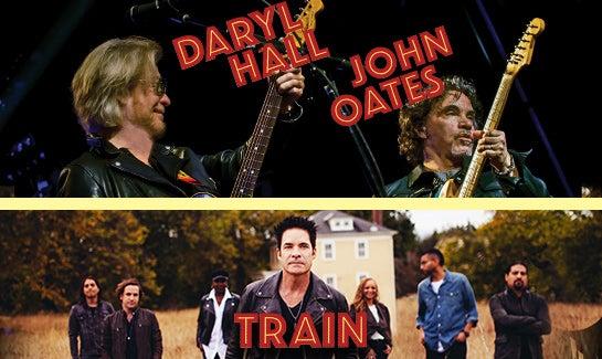 stade tanzkurse list oates and hall single singles  Hall Oates - Kiss On My List:: Music:: Audio:: Hall Oates:: Paste.