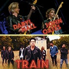 Hall & Oates_Event Thumb_Updated.jpg