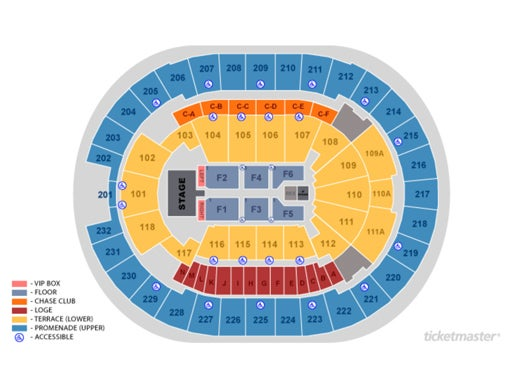 Halsey Seating Map.jpg