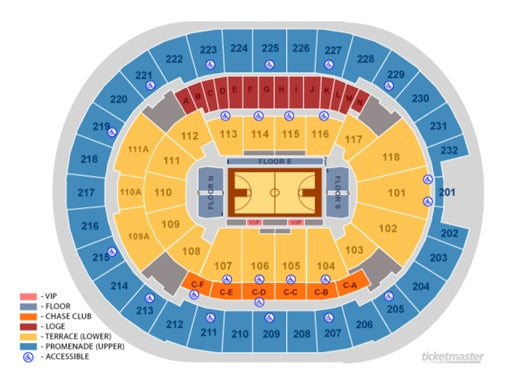 Harlem Globetrotters Seating Map.jpg