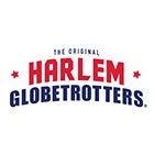 HarlemGlobe_WEB_Thumbnail.jpg