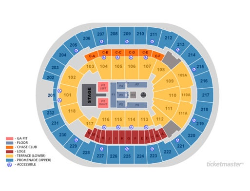 Imagine Dragons Seating Maps.jpg