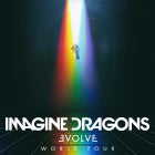 ImagineDragons_WEB_Thumbnail.jpg