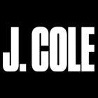 JCole_WEB_Thumbnail.jpg