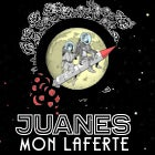 Juanes18_THUMB.jpg