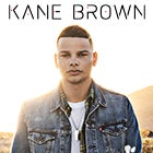 KaneBrown_2019_Web_Thumb.jpg