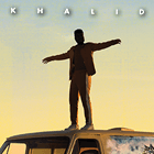 Khalid_Thumbnail_AmwayCenter_2019.png