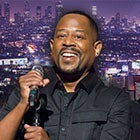LIT AF TOUR_MARTIN LAWRENCE_EVENT THUMB_ORLANDO_AMWAY CENTER.jpg